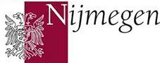Wapen Gemeente Nijmegen
