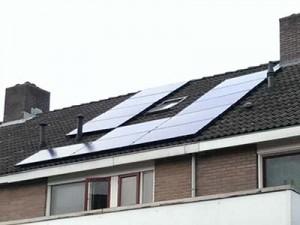 Groesbeek 3 kWp - kopie
