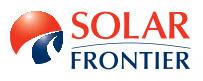 Tolerantie zonnepanelen - Solar Frontier