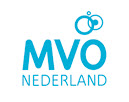 MVO Nederland